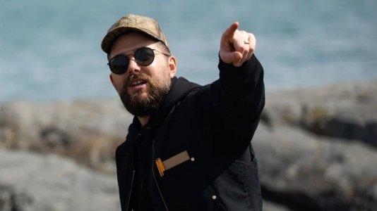 """""""The Northman"""": próximo filme de Robert Eggers agendado para abril 2022"""