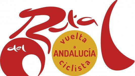 Horários da Volta a Andaluzia 2021 no Eurosport