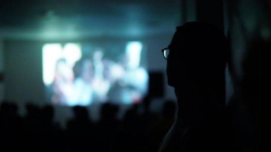 Filmes para não rir: terceira edição do Festival Triste Para Sempre de 1 a 4 de julho na Fábrica Braço de Prata