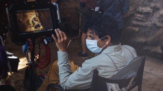 Cinema Nimas em agosto com ciclos Raúl Ruiz e M. Night Shyamalan
