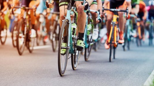 Semana de ciclismo nos canais Eurosport (14 a 19 de setembro 2021)