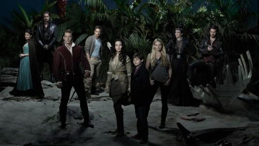 """Terceira temporada de """"Era Uma Vez"""" estreia em novembro no AXN White"""