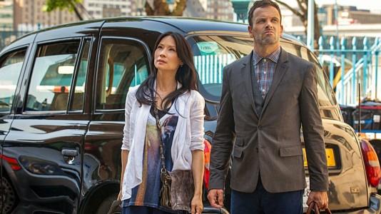 "FOX exibe a segunda temporada de ""Elementar"" a partir de janeiro"
