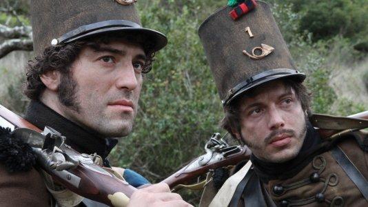 76 países concorrem ao Oscar de Melhor Filme Estrangeiro