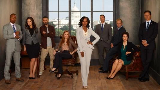 FOX Life promete maratonas de verão com as melhores séries do canal