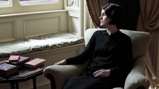 """Vem aí a quarta temporada de """"Downton Abbey"""""""