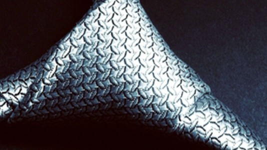 "Beyoncé anuncia o primeiro trailer do filme ""Fifty Shades of Grey"""