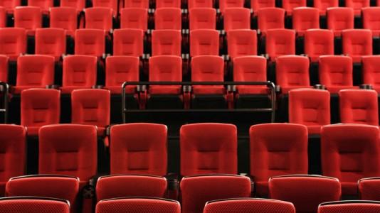 Cinemas de Viana do Castelo reabrem a 24 de outubro