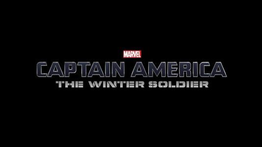 """Primeiro trailer de """"Capitão América: O Soldado do Inverno"""""""