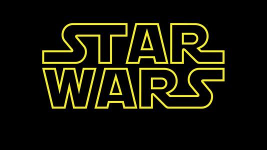 """Anunciado o início de produção de """"Star Wars: Episódio VIII"""""""