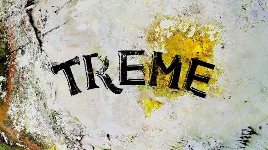 """""""Treme"""":primeiro trailer da última temporada"""