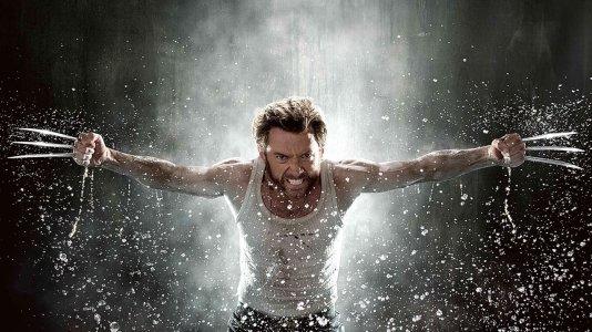 Wolverine volta a afiar garras para novo filme