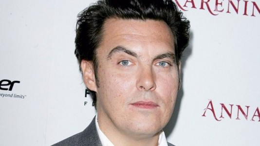 "Joe Wright prepara-se para realizar ""Pan"""