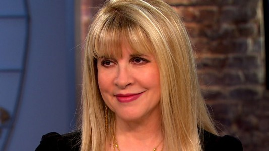 "Stevie Nicks convidada especial de ""American Horror Story: Coven"""