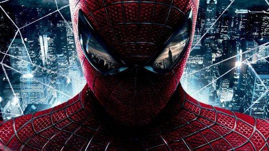 """Especialistas em grandes produções desenvolvem spin-offs de """"Spider-Man"""""""