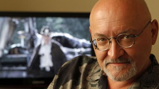 Frank Darabont e AMC em luta pelos lucros dos zombies