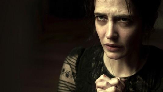 """""""Penny Dreadful"""": nova série reúne terríveis personagens da era vitoriana"""