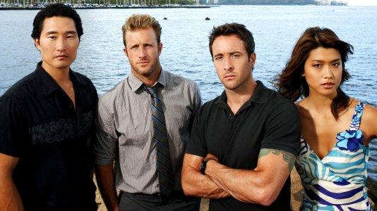 """Temporada 4 de """"Hawai Força Especial"""" estreia em janeiro na FOX"""