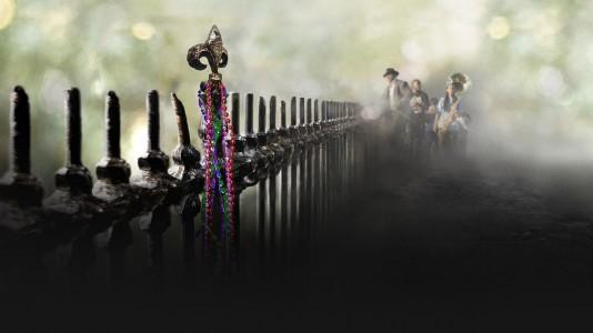 """""""Treme"""": série sobre os dramas de Nova Orleães termina em janeiro no TVSéries"""