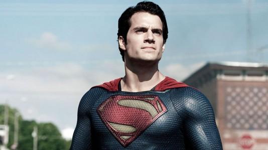 """""""Homem de Aço 2"""" a caminho: Super-Homem outra vez a solo"""