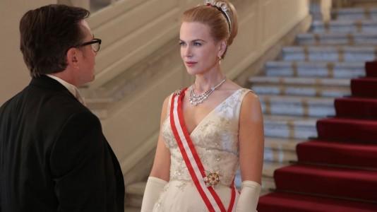 """Grace of Monaco"" vai abrir Cannes (apesar de tudo)"