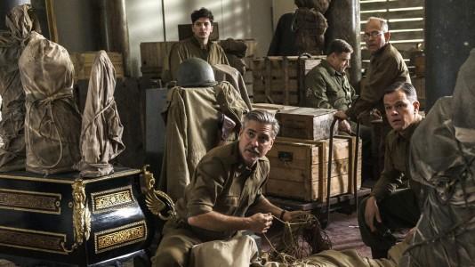 """""""Em Busca dos Tesouros Roubados de Hitler"""": em fevereiro no National Geographic Channel"""