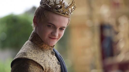 """""""A Guerra dos Tronos"""": primeiras imagens da quarta temporada"""
