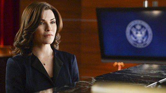 """Quinta temporada de """"The Good Wife"""" estreia em fevereiro na FOX Life"""
