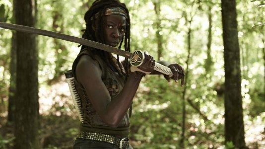 """The Walking Dead"" e ""American Horror Story: Coven"" regressam à Fox"