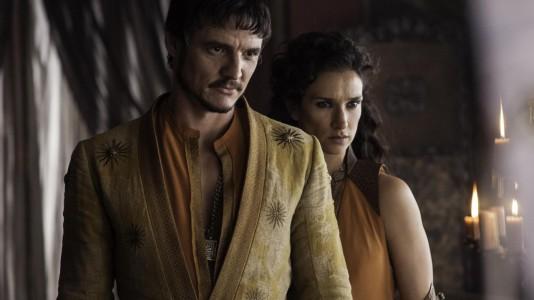 """""""A Guerra dos Tronos"""": um trailer novinho em folha para começar a semana"""