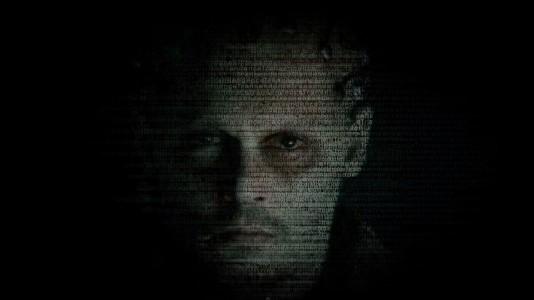 """Novo trailer de """"Transcendence"""" com Johnny Depp"""