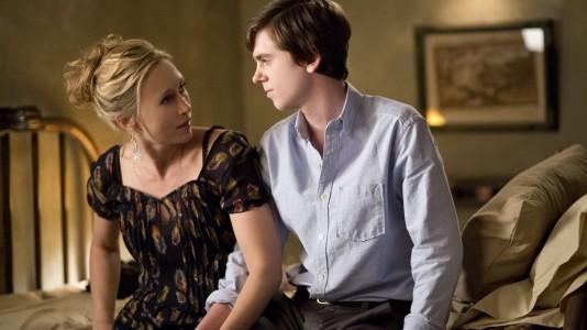 """Segunda temporada de """"Bates Motel"""" em março no TVSéries"""