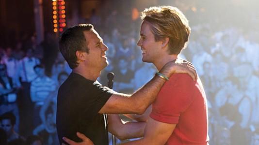 """""""The Normal Heart"""": HBO anuncia telefilme sobre a SIDA para maio"""