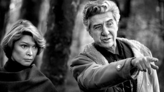 Faleceu Alain Resnais, realizador francês e pioneiro da Sétima Arte
