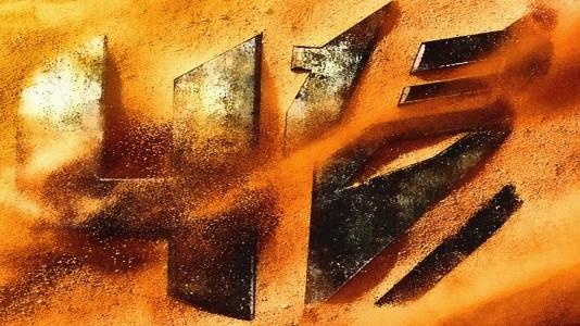 """Trailer e posters para """"Transformers: Era da Extinção"""""""