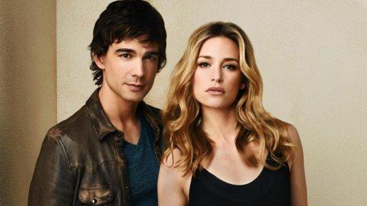 """Quarta temporada de """"Agente Dupla"""" estreia em março na FOX Life"""