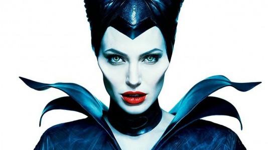 "Disney apresenta dois novos posters de ""Maleficent"""