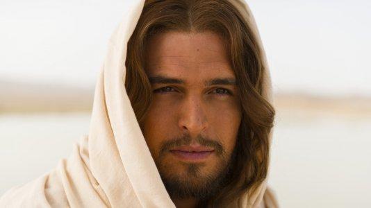 """Destaque filmSPOT: """"O Filho de Deus"""""""