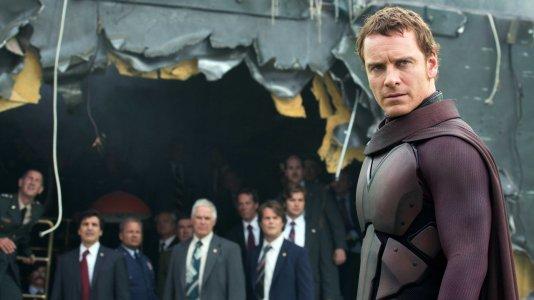"""Novo trailer para """"X-Men: Dias de um Futuro Esquecido"""""""