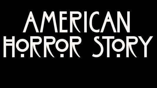 """Ryan Murphy anuncia que vem um spinoff de """"American Horror Story"""" a caminho"""