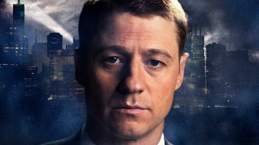 """FOX anuncia o final da série """"Gotham"""""""