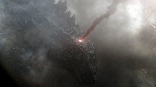 """Novo trailer de """"Godzilla"""": não fazemos ideia do que aí vem"""