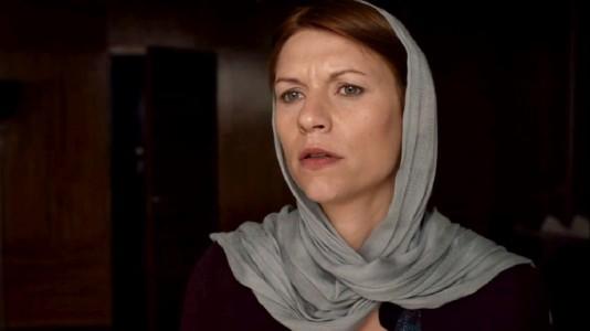 """Quinta temporada de """"Homeland"""" será inteiramente rodada na Alemanha"""