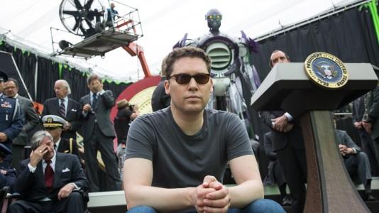"""Realizador de """"X-Men: Dias de Um Futuro Esquecido"""" acusado de abuso de menor"""