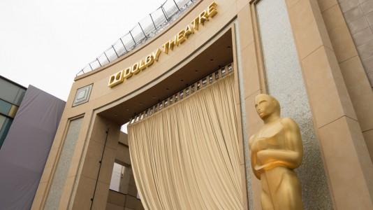 Academia dos EUA anuncia as datas dos Oscars 2015