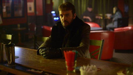 """Série """"Fargo"""" em abril no canal MOV"""