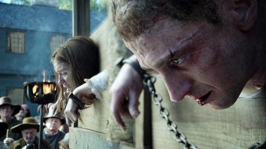 """""""Salem"""": série sobre caça às bruxas foi renovada"""