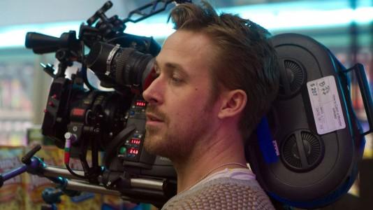 A estreia surreal de Ryan Gosling como realizador