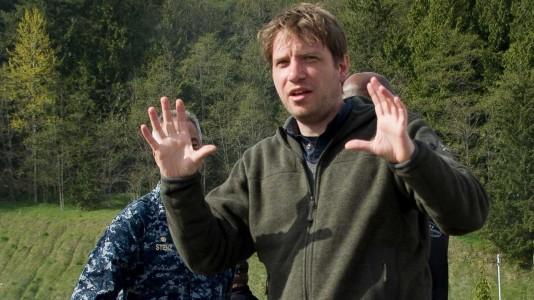 "Realizador de ""Godzilla"" lidera primeiro spin-off de ""Star Wars"""