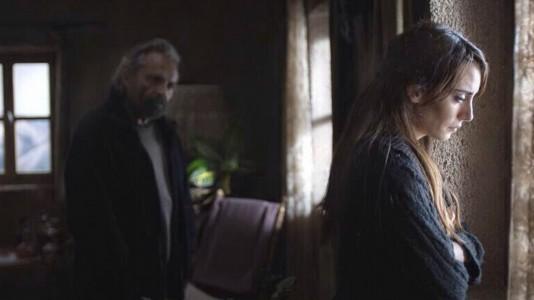 """Kis Uykusu - Winter Sleep"": filme turco vence Festival de Cannes"